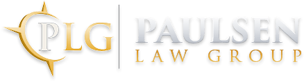 Paulsen Law Group
